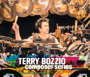 terry-bozzio-multicase-jpg