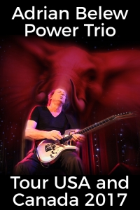adrian-belew-power-trio-poster-med-res