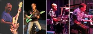 jlp-band-photos