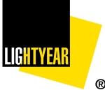 lightyear-logo-without-web