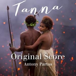 tanna_score_draft_3-med-res