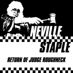 0504-neville-staple-med-res