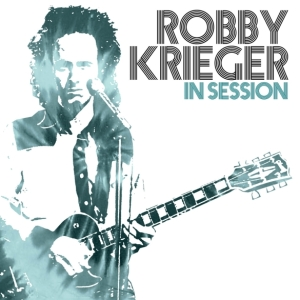 0514-robbie_krieger_insessions-med-res