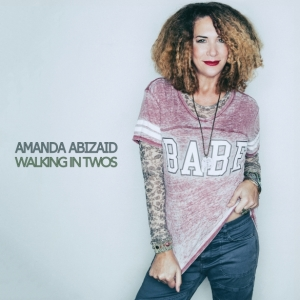 amanda-abizaid_walking-in-twos_-final_-cover-image-1-med-res
