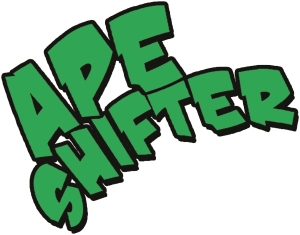 ape-shifter-logo-cropped