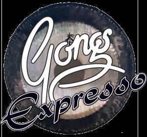 gong_expresso_logo_variante-med-res