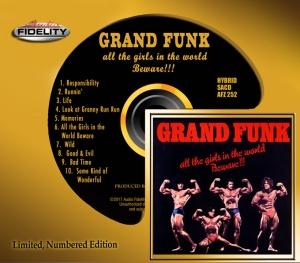 grand-funk-atgitwb-slipcasemockup