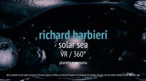 richard-b-ss-thumbnail