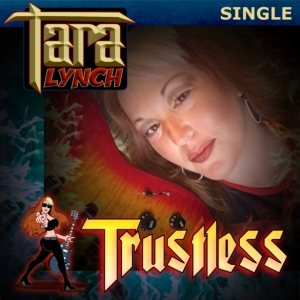 tara-lynch-trustless-med-res