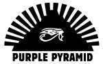 Purple Pyramid Logo medres