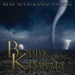 0576 Bobby Kimball cover art 10×10 medres