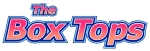 Box Tops Logo med res