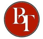 bt-wnwo-logo med res