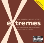 Extremes front cover medres