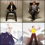 Life After Mars band photos medres