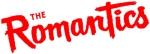 romantics-logo med res