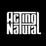 actingnatural_logo_ low res