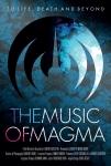 Magma Film Poster medres