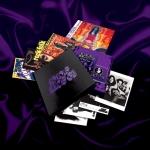 0568 Michael Bruce_Luxury pack visual medres