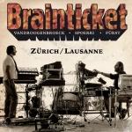 0742 Brainticket 10×10 copy medres