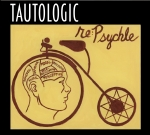 Tautologic-RePsychle-FrontCover-300dpi med res