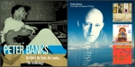 Peter Banks albums v1 medres
