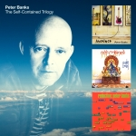 Peter_Banks_Self_Contained_Trilogy_www_Packshot med res