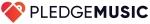 PledgeMusic_Logo_Gradient med re