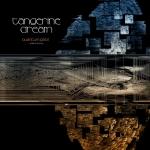 Tangerine Dream – Quantum Gate + Quantum Key medres