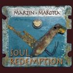 Soul Redemption Cover medres
