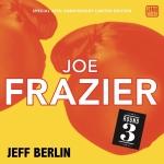 Final Joe Frazier Cover_jpeg cropped medres