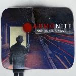 0826 Armonite cover 10×10 medres