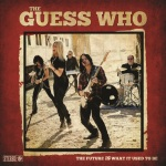 TheGuessWho_coverArt med res