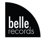 Belle Records Logo lowres