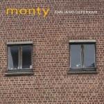 monty_albumcover med res