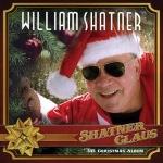 0959 ShatnerClaus_TheChristmas_album