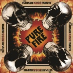 0972 PURE_FIRE_KISS TRIBUTE medres