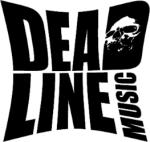 deadline 250px