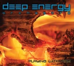 Deep Energy Orchestra – Playing With Fire medres