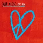 Jann_Klose_Love_High_300_DPI med res