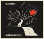 Martin_Barre_Cover_art med res