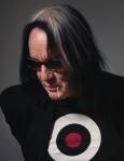 Todd Rundgren photo medres