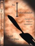 Todd Rundgren – The Individualist medres