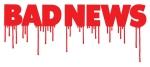 Bad News logo medres