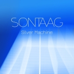 SONTAAG_Cover med res