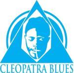 Cleopatra Blues logo