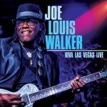 Joe Louis Walker CDcover