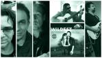 Collage_Fotor_9098 med res