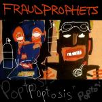 FraudProphetsPoptosisCover med res