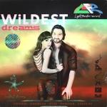 Wildest Dreams – Single medres